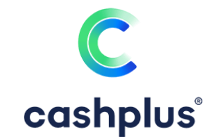 Cashplus business