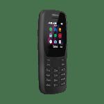 Nokia 110: Features   Pricing   Specs