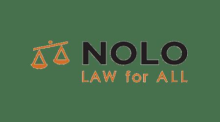 Nolo online legal services review