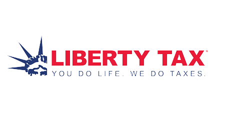 Liberty Tax online software review