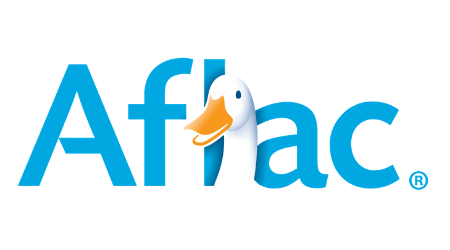 Aflac life insurance review 2020