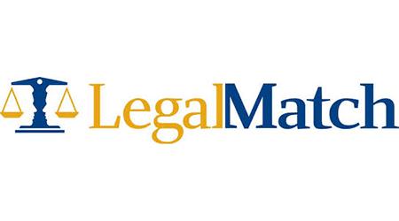 LegalMatch review