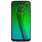 Motorola Moto G7:  Review | Pricing | Specs
