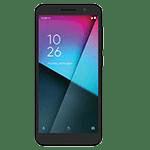 Vodafone Smart E9 4G: Plans | Pricing | Specs