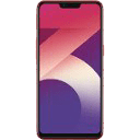 Oppo A3s: Plans | Pricing | Specs