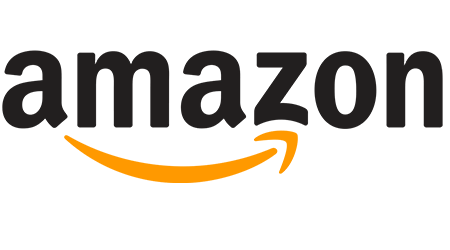Amazon Prime Video review | Price, features and content