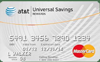 AT&T Universal Savings Platinum