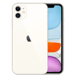Apple iPhone 11: Features | Specifications | Pricing