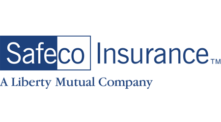 Safeco home insurance review