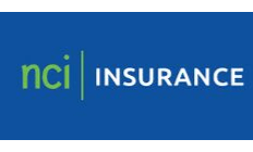 NCI Car Insurance