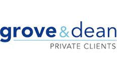 Grove & Dean Private Clients car insurance