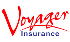 Voyager Travel Insurance
