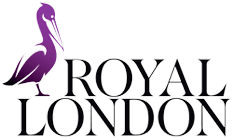 Royal London Level Cover