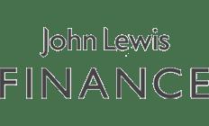 John lewis home insurance logo