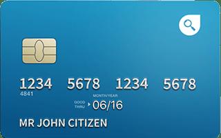 Review: L.L.Bean® Visa® Card
