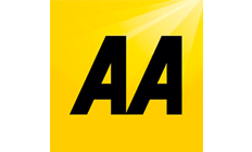 AA Home insurance