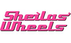 Sheilas' Wheels