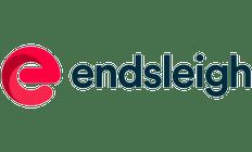 Endsleigh Home Insurance