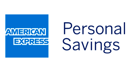 American Express Personal Savings CDs review