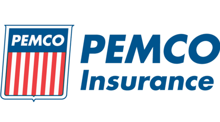 Pemco motorcycle insurance review
