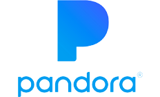 Pandora Premium review: Pricing, features and devices