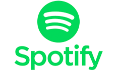 Spotify music streaming review: Pricing, features and devices