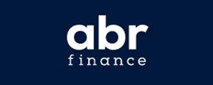 ABR Finance