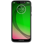 Motorola Moto G7 Play: Features | Specifications | Pricing