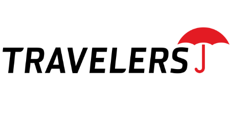 Travelers home insurance review
