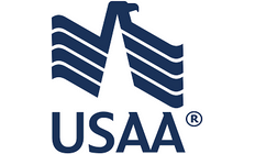 USAA bank mortgage review