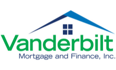 Vanderbilt Mortgage and Finance review