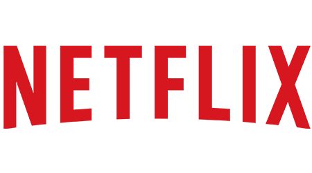 Netflix review: product, prices and features