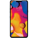 LG V40 ThinQ:  Plans | Pricing | Specs