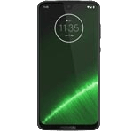 Motorola Moto G7 Plus Review: Features | Specifications | Pricing