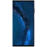 Huawei Mate X: Features | Pricing | Specs