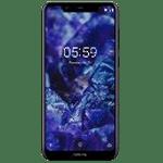 Nokia 5.1 Plus review: Plans | Pricing | Specs