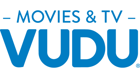Vudu review | Price, features and content