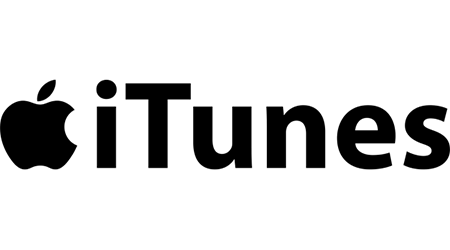 iTunes review | Price, features and content