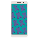 Optus X Start: Plans | Pricing | Specs