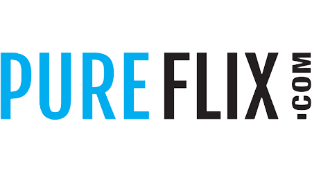 Pure Flix review: Price, features and more