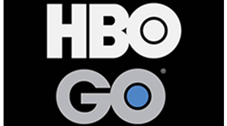 HBO Go streaming review: Product, price and features