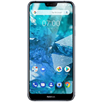 Nokia 7.1 review: Plans | Pricing | Specs