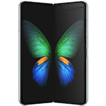 Samsung Galaxy Fold Review: Features | Specifications | Pricing