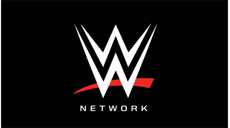 The WWE Network | Price, features and included content
