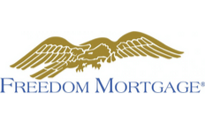 Freedom Mortgage review