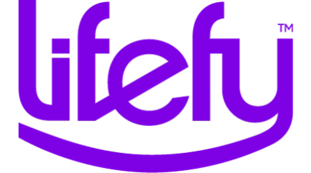 Lifefy life insurance review 2020