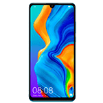 Huawei P30 Lite:  Features | Pricing | Specifications