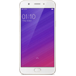 Oppo F1s: Compare plans, pricing and specifications