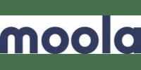 Moola Payday Loan