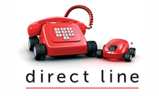 Direct Line Level Term Life Insurance